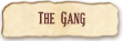 the-gang