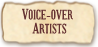 voice-over-artists